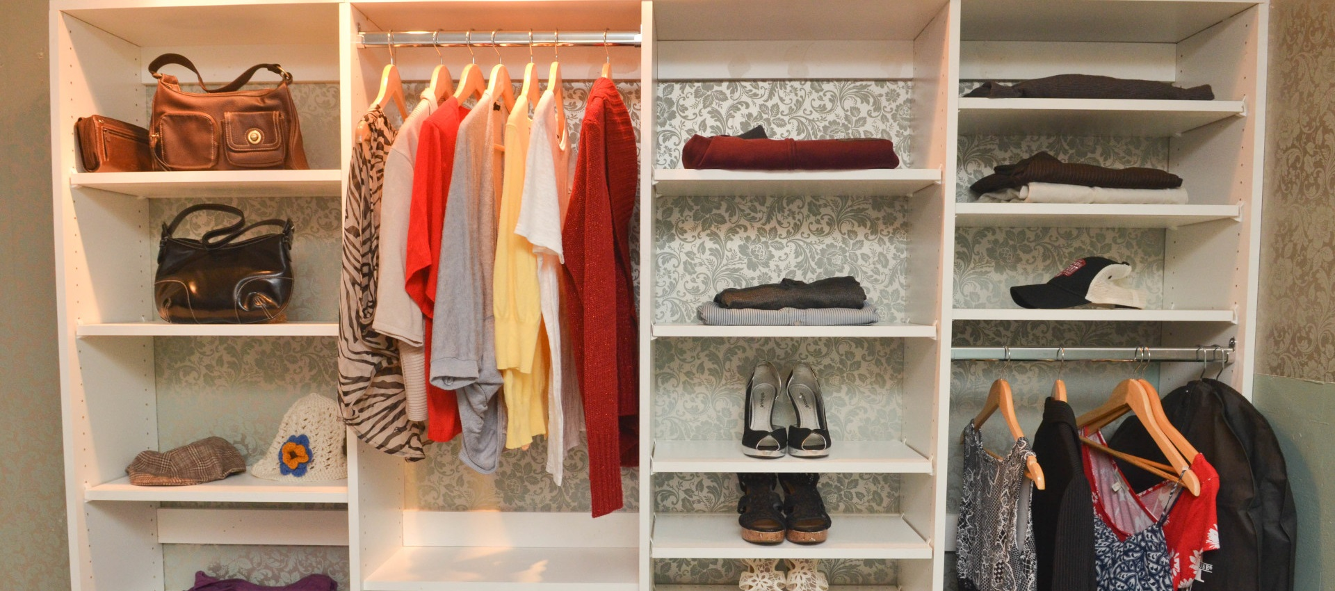 Five Star Closet Company - Closet organization systems Sacramento Folsom Rocklin Closet Organization Systems Installation Sacramento Folsom Rocklin CA
